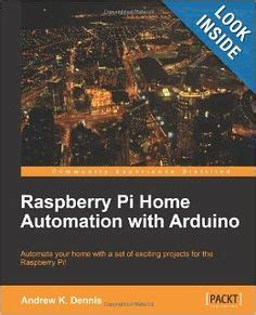 home automation with angularjs and node js on a raspberry