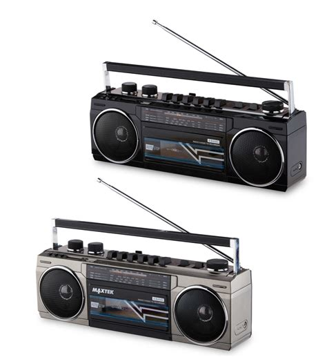 stereo a cassette aldi do stereo cassette player