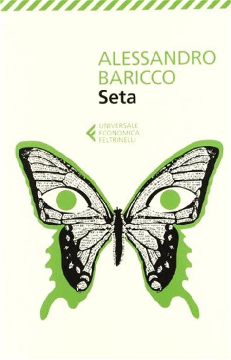 seta universale economica italian b00b4224ra seta nuova edizione 2013 italian edition west africa cooks