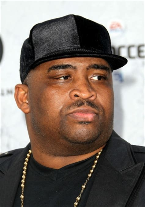 Patrice O Neal The Office by Media Rooms Patrice O Neal Dead Comedian Is Survived By