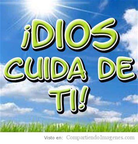imagenes de dios me cuida dios cuida de mi imagenes cristianas para facebook