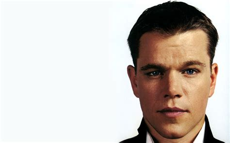 damon matt matt damon net worth learn how wealthy is matt damon