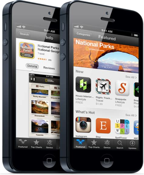 mobile jonky apple iphone 5 price in pakistan review 16gb 32gb 64gb specifications
