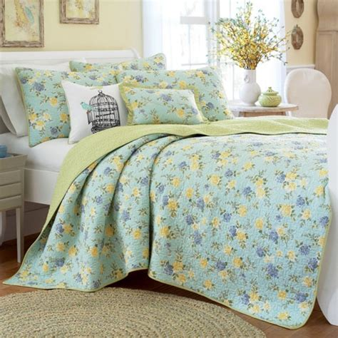 laura ashley quilts and coverlets laura ashley usa my girls sarah richardson laura