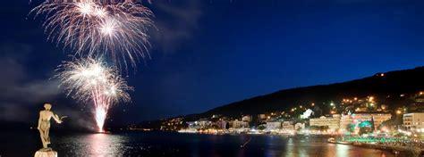 soggiorni in croazia elenco tutti i viaggi e i soggiorni dettaglio viaggio
