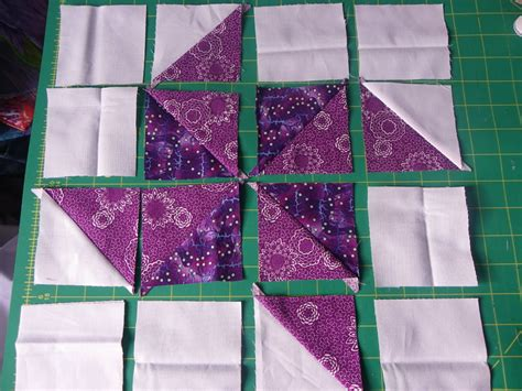 Half Triangle Quilt Patterns by Island Quilting Half Square Triangle Quilt