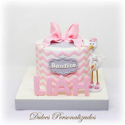 publicado por dulces personalizados en 1215 dulces personalizados tarta bautizo liah