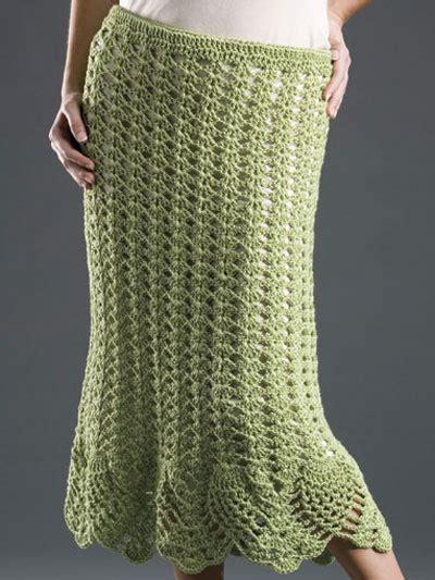 Topi Fashion Kpop Bright Pineapple Shape Deisgn Knitting 24 Free Patterns For Crochet Skirt Guide Patterns
