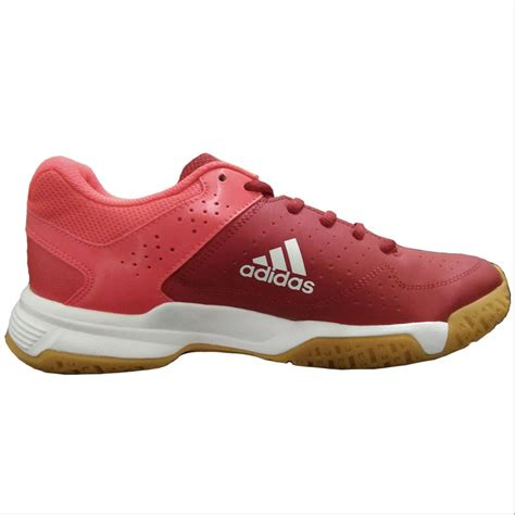 adidas 3 1 badminton shoes and white buy adidas 3 1 badminton