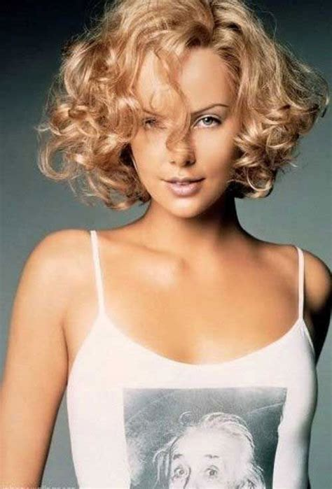 hairstyles for coarse wavy hair over 50 10 short hairstyles for women over 50 thick curly hair