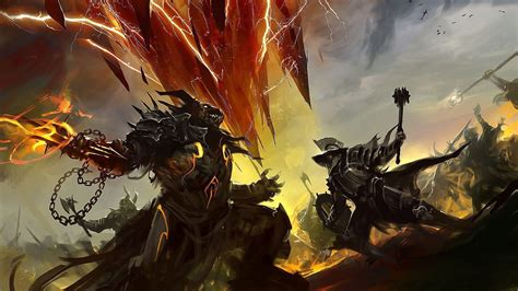 guild wars 2 wiki hairstyles guild wars 2 wallpapers 1920x1080 wallpaper cave