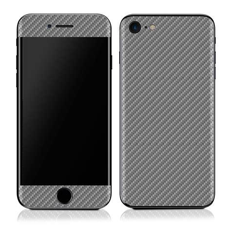 Skin Protector For Nintendo Switch 3m Mix Black And Carbon genuine 3m grey carbon fiber iphone 7 skin