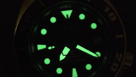 glow in the paint toronto lume stock footage