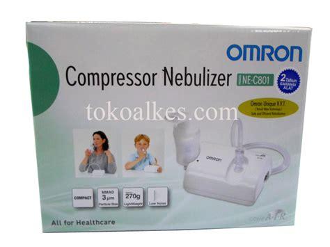 Nebulizer Omron C801 Ne C 801 nebulizer omron ne c801 www imgarcade image arcade