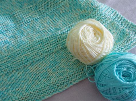Easy Knit Baby Blanket For Beginners by Free Easy Baby Knitting Patterns For Beginners Crochet