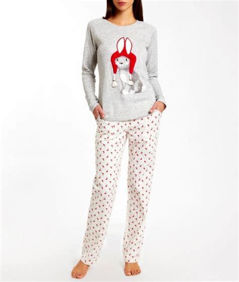 pyjama etam 2016 2017 pyjama etam en coton catalogue 304369 be com
