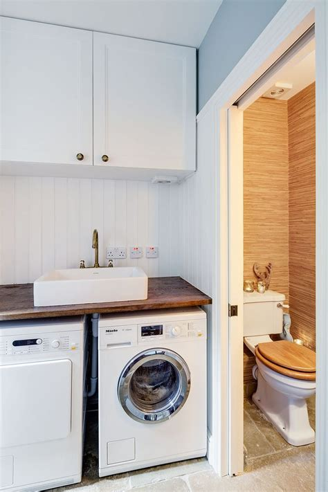 kitchen and laundry room designs 25 best ideas about laundry room sink on pinterest