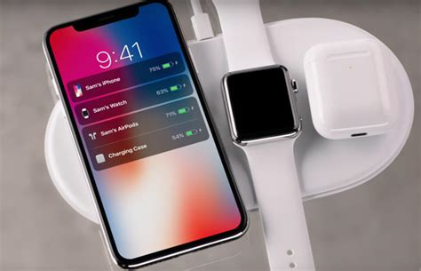 iphone x revealed release date specs and price mens magazine mens magazine