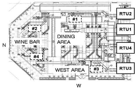 restaurant layout strategy 1963 ford falcon grill wiring diagrams wiring diagram