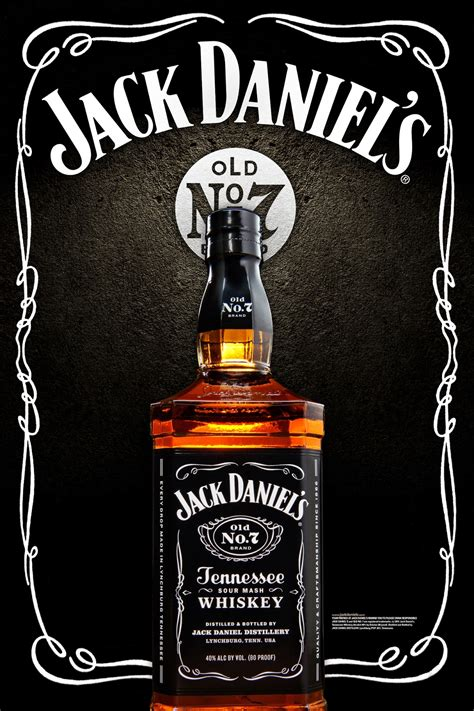 imagenes de botella jack daniels el hombre que mato a liberty valance jack daniel 180 s el