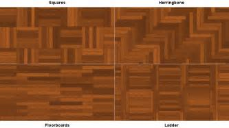 Wood Floor Design Ideas   thraam.com