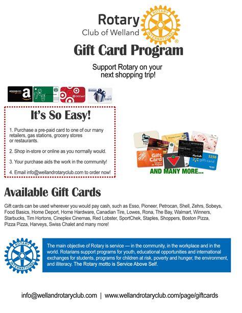 Sportchek Gift Card Balance - sportchek gift card gift card ideas