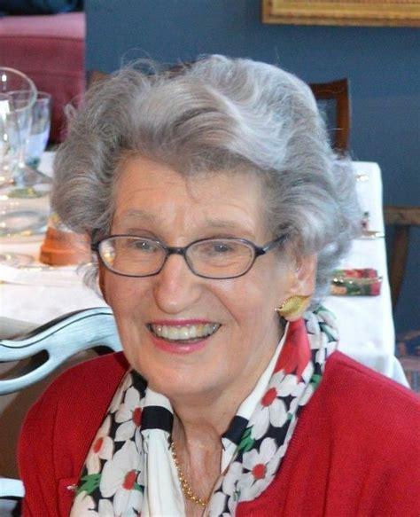 diana hearne obituary walpole massachusetts legacy