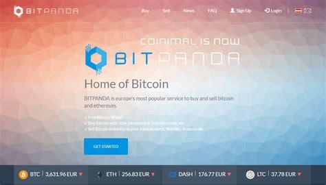 bitcoin exchange tutorial coinbase bitcoin exchange review tutorial bitcoinbestbuy