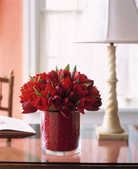 s day centerpieces 22 amazing valentine s day centerpieces digsdigs