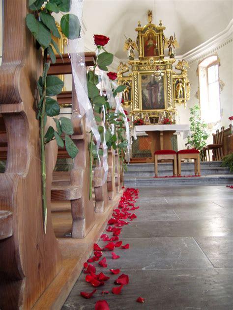 Kirchendekoration Hochzeit by Foreign Language Kirchendekoration Zur Hochzeit
