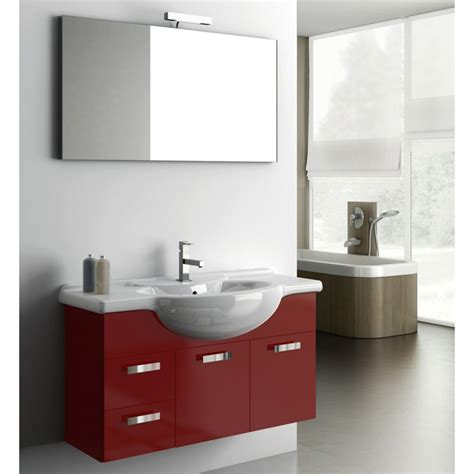 39 bathroom vanity 28 inch bathroom vanity bathroom vanities 28 inches wide remodeled bathroom