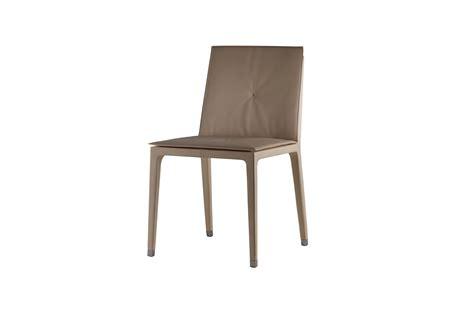 frau sedie fitzgerald di poltrona frau sedie poltroncine