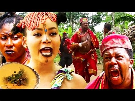 youtube film epic full movie kingdom of mysteries 1 nollywood epic movies 2016 latest