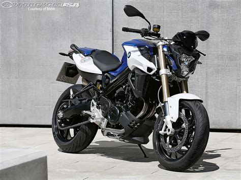 2015 bmw f800r look photos motorcycle usa
