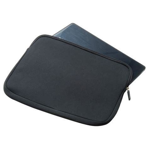 13inch neoprene laptop sleeve uk stock