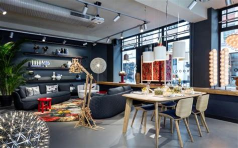 home decor shops london the top furniture shops and showrooms in london home decor ideas