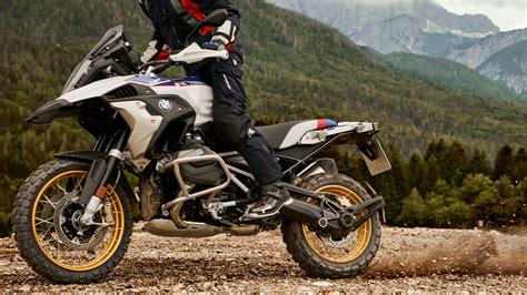 Bmw Motorrad Gr r 1250 gs bmw motorrad hellas