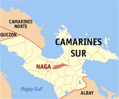 buro tagalog naga city camarines sur