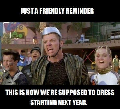 Reminder Meme - reminder meme funny pictures quotes memes jokes