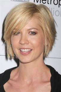 thin hair cuts short hair styles for fine thin hair