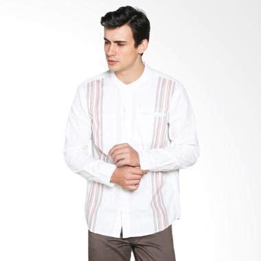 Kemeja Koko Arifin Jual Baju Koko Modern Terbaru Terlengkap Harga Murah