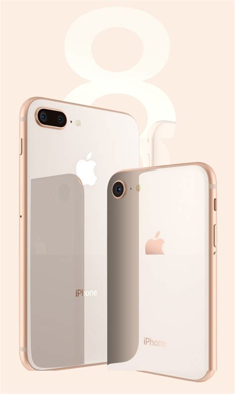 buy iphone 8 64gb smartphone silver 1 year warranty best prices jumia nigeria