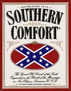 southern comfort label by rebel2617 on deviantart