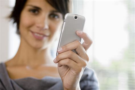 Erokawize Your Cell Phone by Does A Larger Mah Number On Your Cell Phone Battery A