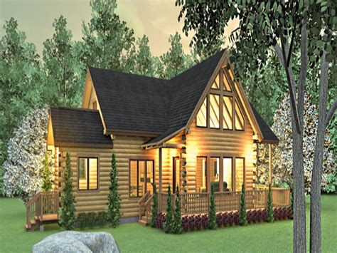 luxury cabin plans modern log cabin homes floor plans luxury log cabin homes