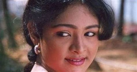 queen movie actress name malayalam sexy indian hot mallu glamour queen shakeela