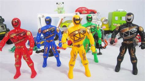 Boy S Toys toys for 3 year boys quot toys for boys quot new superheroes