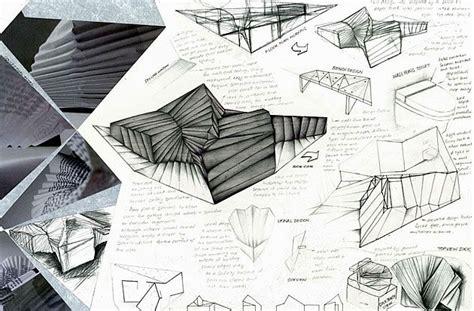 design and technology journal exles sculpture and 3d design sketchbooks 20 creative exles