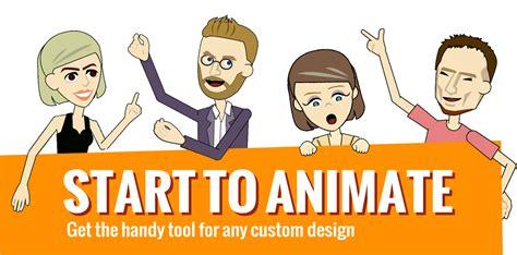Home Design Software For Mac Free Trial animated presentation software