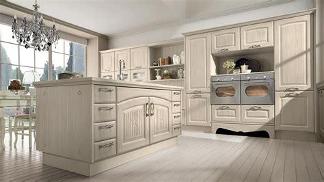 cucine sardegna cucine lube olbiarreda arredamenti in sardegna